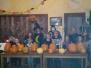 Halloweennachmittag 31.10.2014