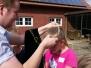 Kinderschützenfest 31.05.2014