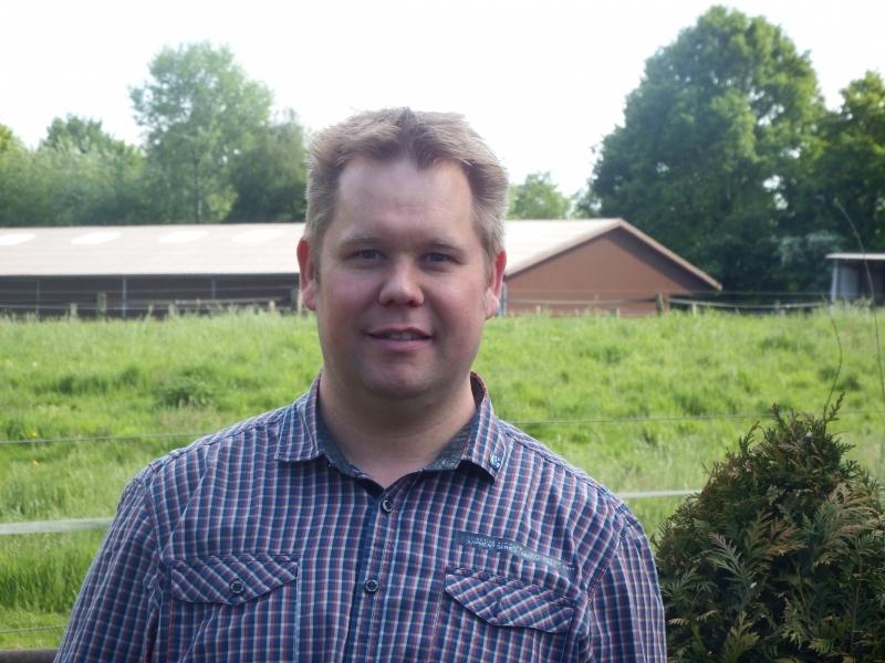 Vereinsmeister Marc Wischnewski.JPG