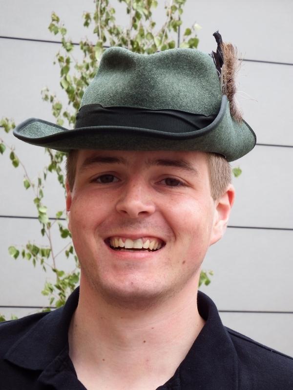 Bierkönig Marco Suntrop